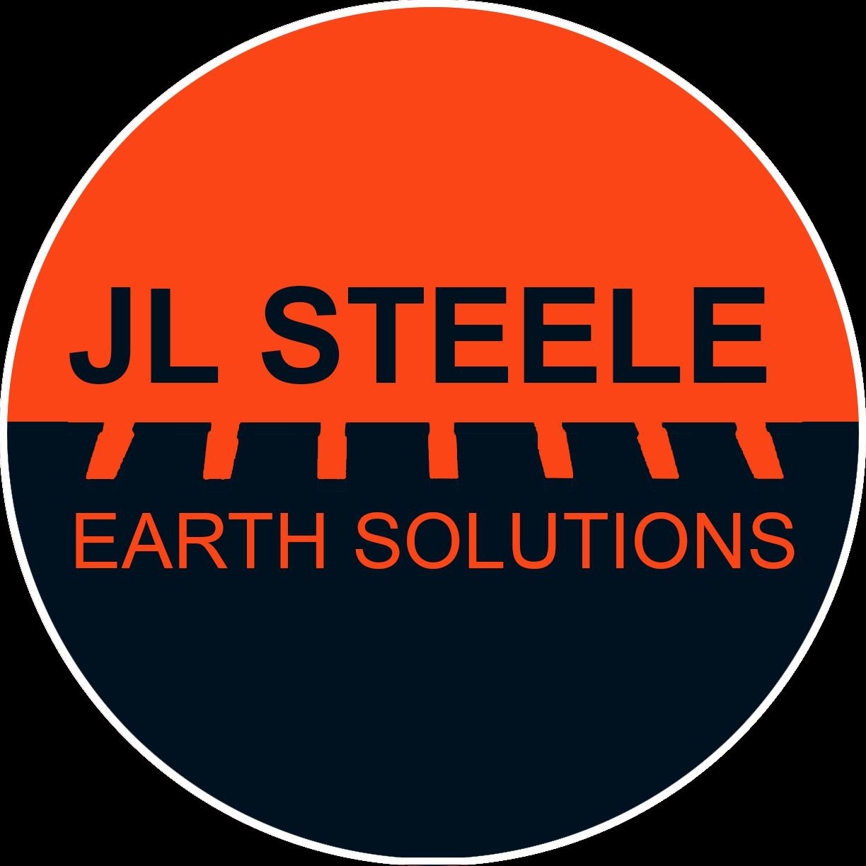 J.L. Steele
