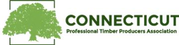 CT Timber Producers Association
